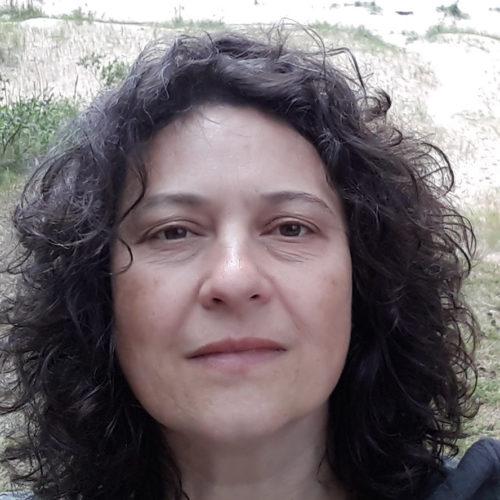 Adriana Brăescu