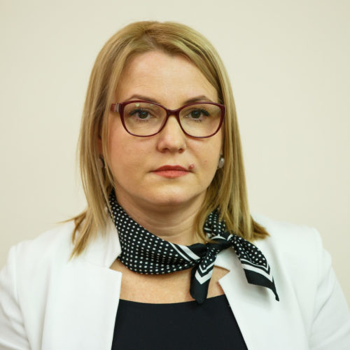 Angela Cutasevici