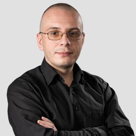 Razvan Tapu